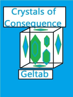 Crystals of Consequence