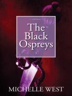 The Black Ospreys
