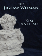 The Jigsaw Woman