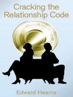 Cracking the relationship code