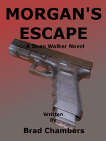 Morgan's Escape