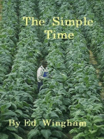 The Simple Time