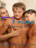 Trios, Volume 2