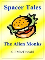 Spacer Tales