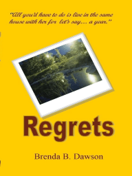 Season of Regret