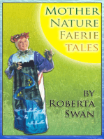 Mother Nature Faerie Tales
