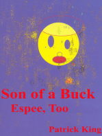 Son of a Buck