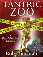 Tantric Zoo
