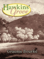 Hawkins' Grove