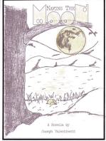 Naming The Moon