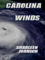Carolina Winds