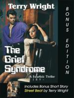The Grief Syndrome Bonus Edition