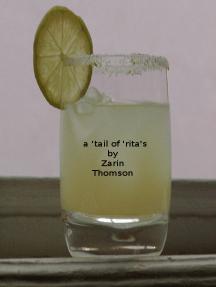 A 'tail of 'rita's