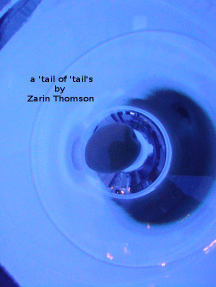 A 'tail of 'tail's