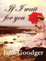 If I Wait For You