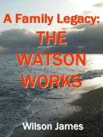 A Family Legacy