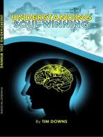 Understanding Soul Winning