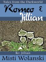 Romeo & Jillian (Darkworld)