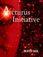Arcturus Initiative