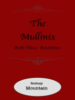 The Mullinix Book 3