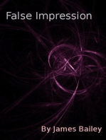 False Impression