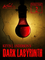 Dark Labyrinth 2