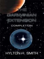 The Darwinian Extension