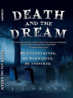 Death and the Dream