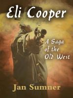 Eli Cooper
