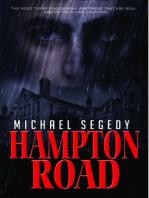 Hampton Road