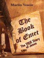 The Book of Emet
