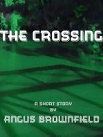 The Crossing, a short story