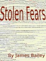 Stolen Fears
