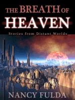 The Breath of Heaven
