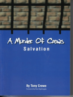 A Murder of Crows Salvation