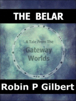 The Belar (A Tale from the Gateway Worlds)