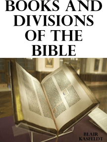 Free bible books to read online