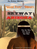 Skyway Arizona