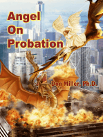 Angel on Probation