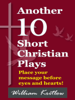 Another 10 Short Christian Plays