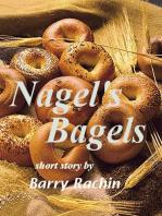 Nagel's Bagels