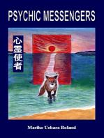 Psychic Messengers