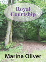 Royal Courtship