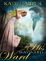 His Wayward Ward