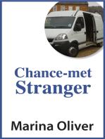Chance-met Stranger