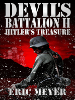 Devil's Battalion II