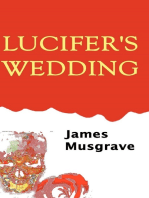 Lucifer's Wedding