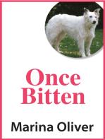 Once Bitten