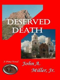 Deserved Death