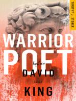 Warrior Poet